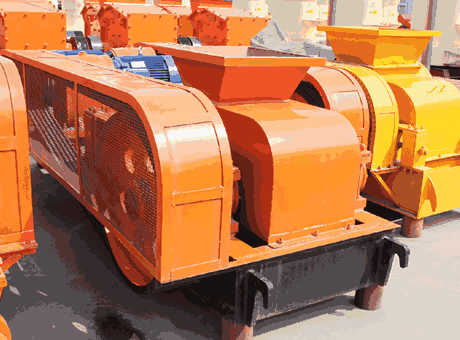 Sqjrs Series Three Roller Mill Manufacturers China Sq