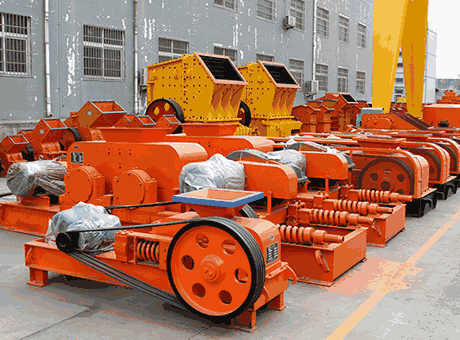 lpoh high end small kaolin toothed roll crusher sell it at