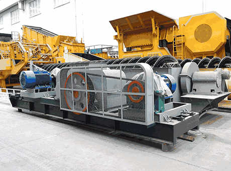 Large Salt Roll Crusher In Katsina Nigeria Africaroller
