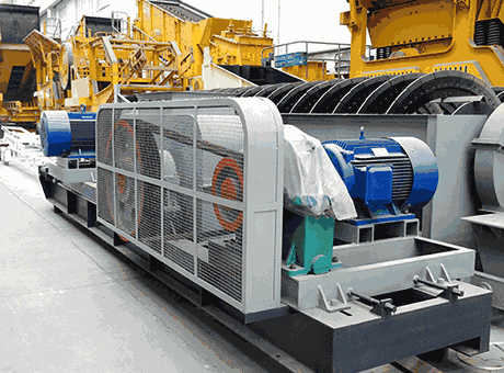 china grinding plant supplier rolling mill for gold and silver