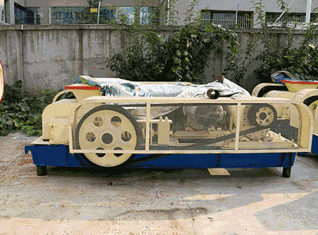 How to Control the Ball Mill Noise JXSC Machine