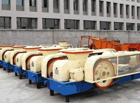 Planetary Centrifugal Mixers Three Roll Mill