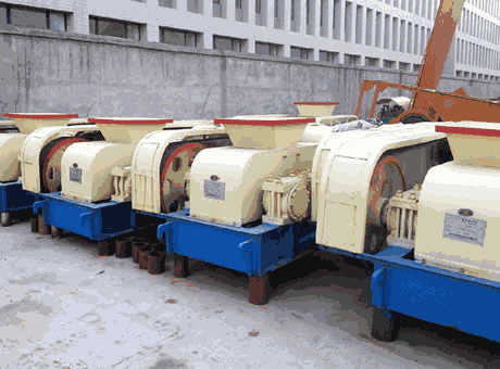 Ball Mills Or Vertical Roller Mills Which Is Better For