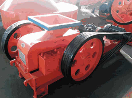 Shiraz high quality small talc roll crusher sell it at a