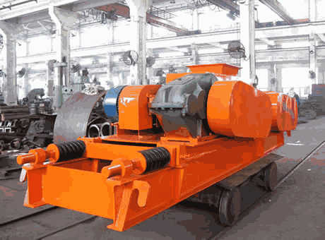 Efficient Small Talc Toothed Roll Crusher Sell At A Loss