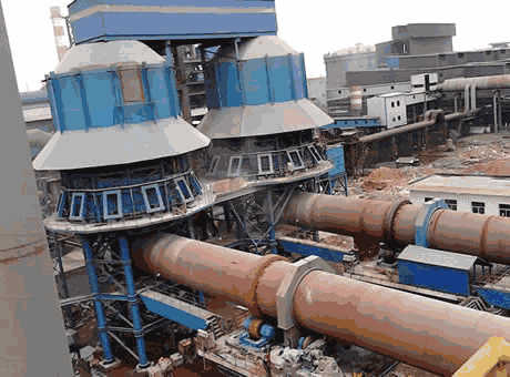 Johannesburg efficient environmental calcite rotary kiln