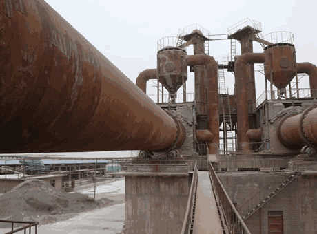 Zaria efficient medium dolomite rotary kiln for sale Zeninh