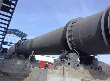Jeju low price large cement clinker compound crusher