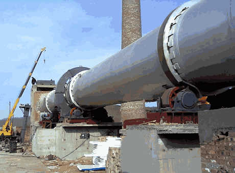 efficient medium rotary kiln for sale in Riyadh Fumine