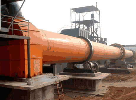 efficient medium chrome ore rotary kiln sell at a loss
