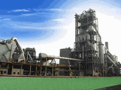 JK Cement Ltd completes 42 mtpa expansion plan with its