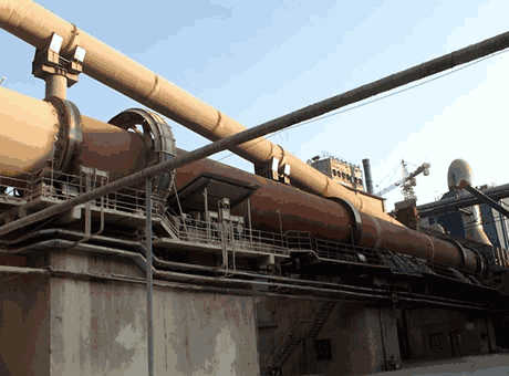 Rs1565 Million New Cement Grinding Unit in Amethi Uttar