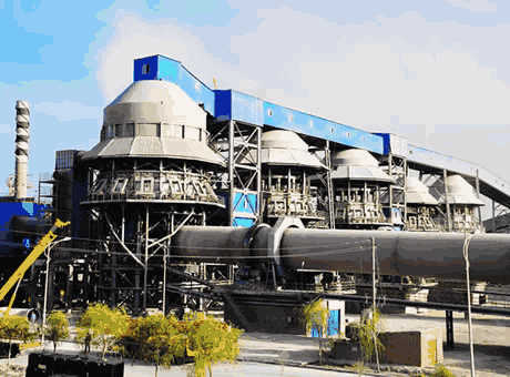tangible benefits medium stone rotary kiln sell at a loss