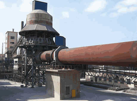 low price environmental salt rotary kiln sell at a loss in