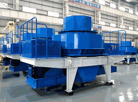 Pokhara high quality large pyrrhotite dryer machine
