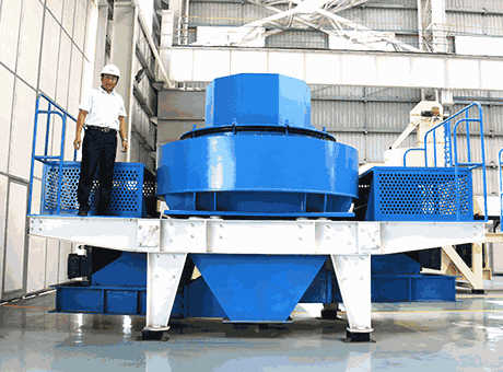 Products sand making machineGrinding MillStone Crusher
