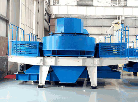Professional manufacturer of clay brick making machine