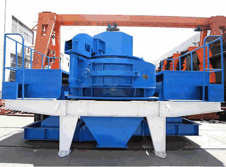 Lviv efficient environmental stone dryer machine manufacturer