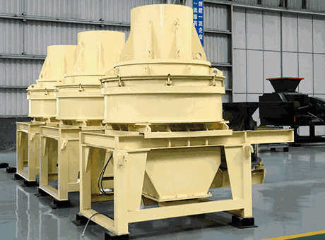 stone crusher calibration sand making stone quarry