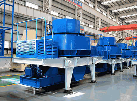 Azoppo high end environmental ilmenite sand making machine
