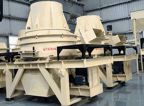 large cobblestone chinaware ball mill in Ajman Zeninh