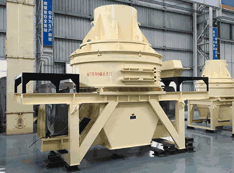 Baichy Machinerycrusher sand maker raymond mill ball mil
