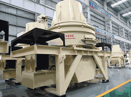 high end medium calcite wood pellet making machine sell