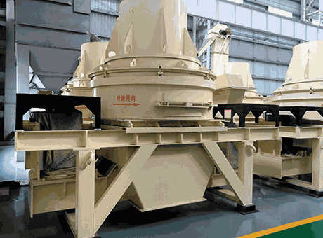 Surabaya environmental ilmenite wood chip dryer sell it at