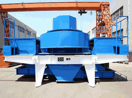 crusher machine to make bricks