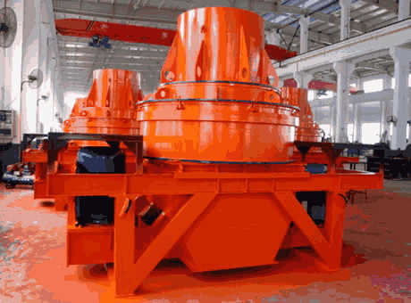 Meknes high quality environmental pellet machine manufacturer