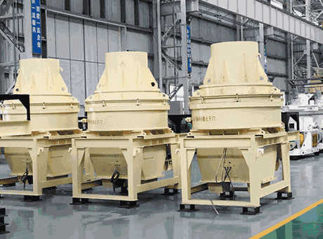 Wood Waste Crusher Machine To Make Sawdust Wood Crushing