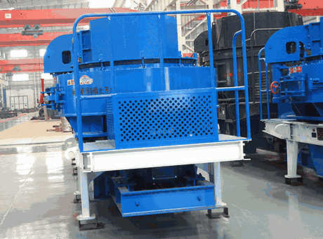 Stone crusher machine Sand making machine Ore