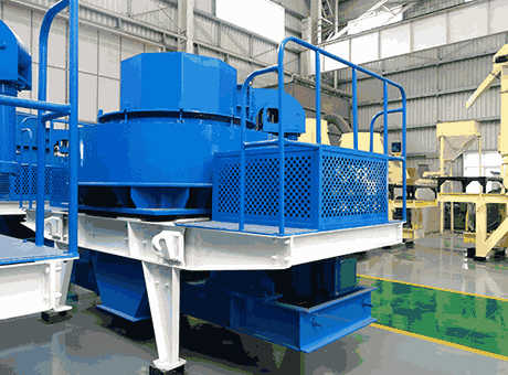 Lviv tangible benefits small calcining ore metal crusher