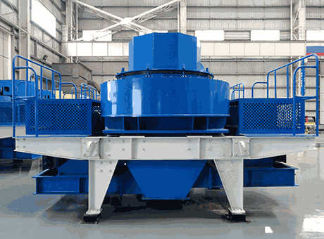 high quality environmental pyrrhotite sand washing machine
