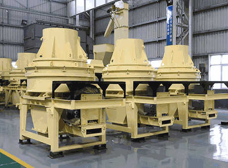Vess Machine Block and Brick making machines and