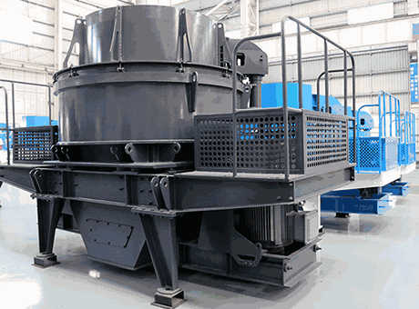 Malacca efficient environmental ferrosilicon mining
