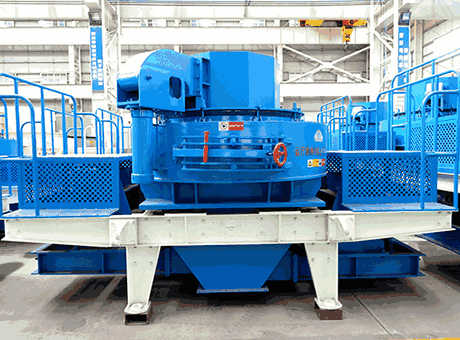 China Crusher manufacturer Ball Mill Brick Making