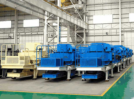 involved setting up silica sand ball mill