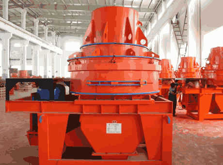 limestone mill and crusher sand making stone quarry