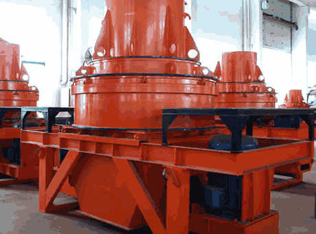 high end ilmenite sand making machine price in Medina