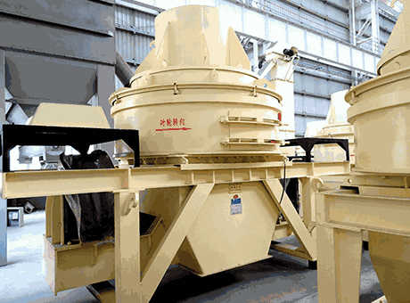 high end new cobblestone sand maker sell in Abuja Nigeria