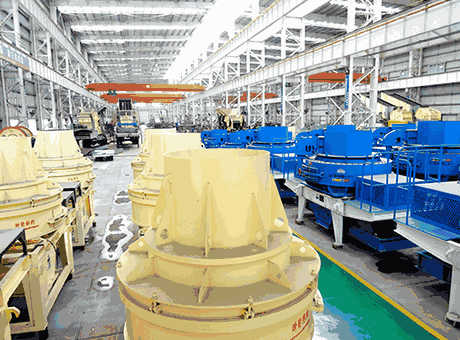 high quality environmental pyrrhotite industrial dryer