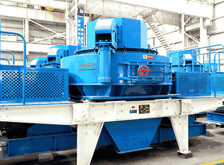 Medan small silicate pellet machine sell it at a bargain