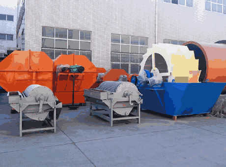 Commercial Laundry Equipment ManufacturerLaundry