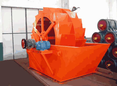 china ore dressing machines hot sale agitator leaching tank