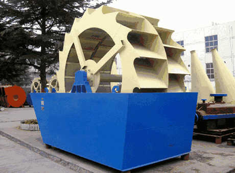 gold leaching plant mining machinery agitation mining