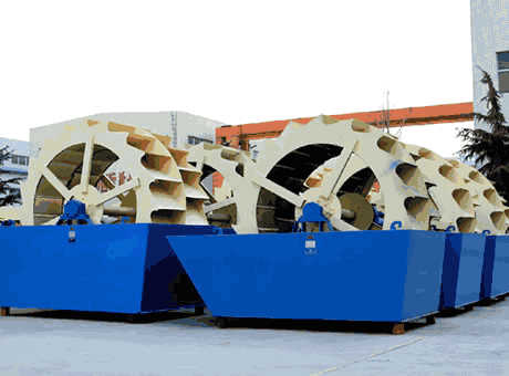 China Gold Ore Flotation Cell of Flotation Machine for