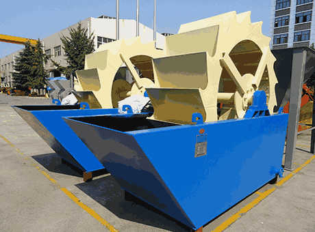 Gold Trommel Wash Plant for Sale YEES Mining Equipment