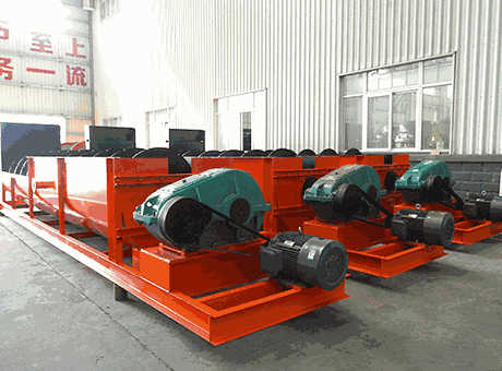 high end small diabase classifier for sale in Namibia