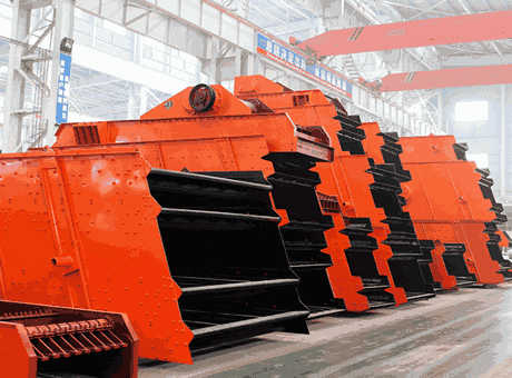 China Mining Equipments manufacturer Minerals